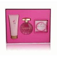 Promise me giftset parfum  1