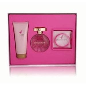 Promise me giftset parfum
