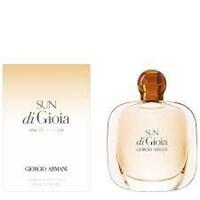 Giorgio armani digioia sun parfum