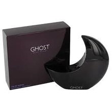 Ghost deep night for woman parfum