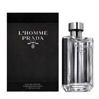 Jual Prada l'homme for man parfum