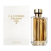 Jual Prada la femme for woman parfum