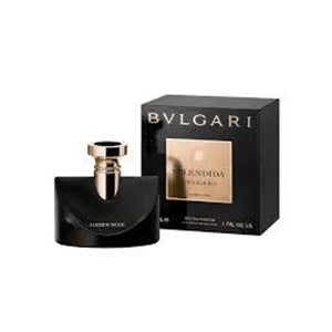Bvlgari splendida jasmin noir for woman parfum