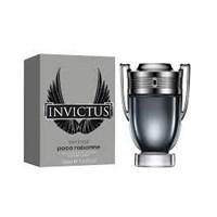 Jual Paco robanne invictus intense for man parfum