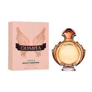 Paco robanne olympea intense for woman parfum
