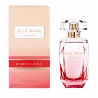 Jual Elie saab le parfum resort collection for woman 2017