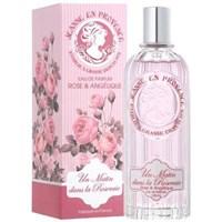 Jual Jeanne en provence rose & angelique parfum