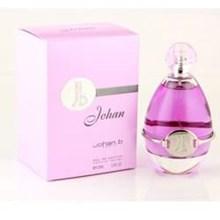 parfum geparlys johan b johan woman edp uk.100ml