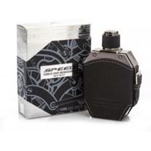 parfum emper speed for man edt uk.100ml