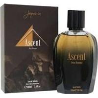 parfum jacquis m ascent for man edt uk.100ml