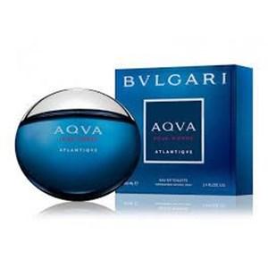 bvlgari agva atlantique parfum