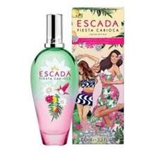 parfum escada fiesta carioca