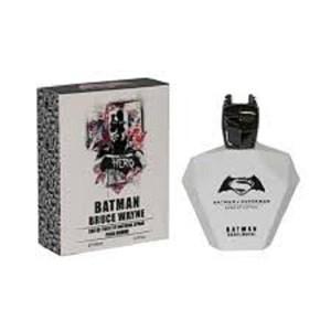parfum batman bruce wayne for man