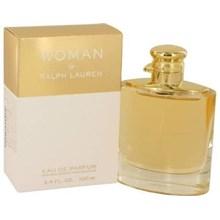 Parfum Ralph lauren for woman