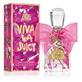 parfum viva la juicy soiree edp uk.100ml