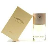 Jual Parfum aigner in leather for woman mini uk 30ml