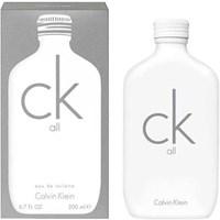 Daftar Perusahaan Supplier Importir Toko Dan Distributor Parfum