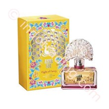 Parfum Anna Sui Flight Of Rancy