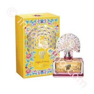 Parfum Anna Sui Flight Of Rancy
