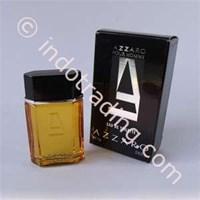 Parfum Azzaro Pour Homme 1