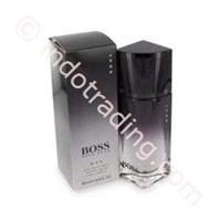 hugo boss soul parfum 1
