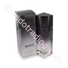 hugo boss soul parfum