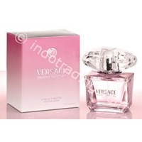 Parfum Versace Bright Crystal edt uk.100ml 1