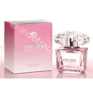 Sell Versace Bright Crystal Perfume From Indonesia By Pusat Parfum