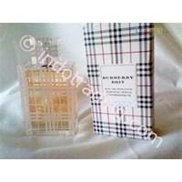 Parfum Burberry Brit 1