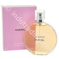 Parfum Chance Chanel 1
