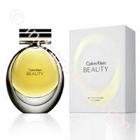 Parfum Calvin Klien Beauty 1