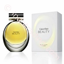 Parfum Calvin Klien Beauty