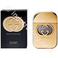 gucci quilty intense edp woman parfum 1