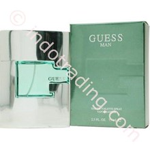 Parfum Guess Man