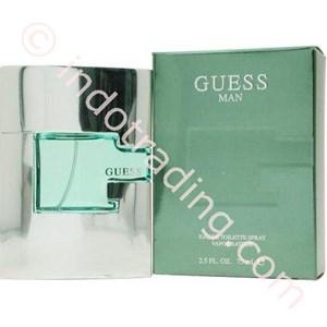 Parfum Guess Man