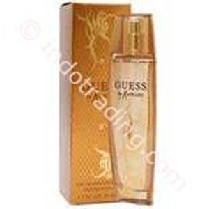 Parfum Guess Marciano