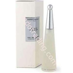 Parfum Issey Miyake