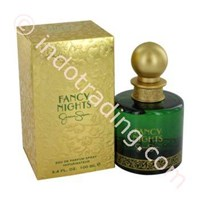 Parfum Jess Simpson Fancy Night 1