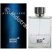 Parfum Starwalker Mont Blanc