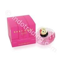 Parfum Baby Doll Paris 1