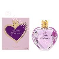 Parfum VeraWang Princess 1