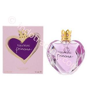 Parfum VeraWang Princess