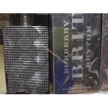 burberry brit rhythm parfum