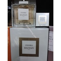 balmain ivoire parfum 1