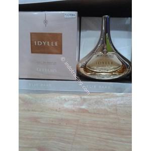 guerlain idylee parfum