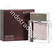 calvin klein euphoria man parfum 1