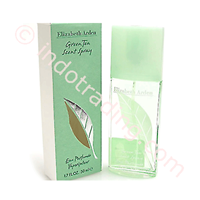 arden green tea parfum 1