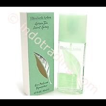 arden green tea parfum