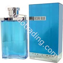 dunhill desire blue parfum