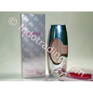 guess pink parfum